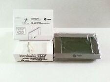 *NEW* Touchscreen Thermostat - Nexia Z-Wave TCONT624AS42DA - XL624