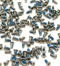 50 pcs Replacement Screws for Samsung Galaxy S2, S3, S4, Note 2, Note 3 $$USA$$