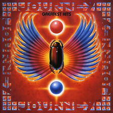 JOURNEY (NEW SEALED CD) GREATEST HITS / THE VERY BEST OF / DON'T STOP BELIEVIN'