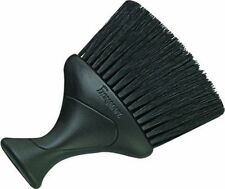 DENMAN D78 BLACK DUSTER BRUSH OFFICIAL UK STOCKISTS