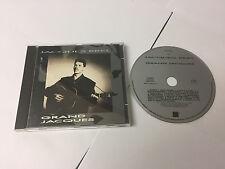 Jacques Brel - Grand Jacques (Vol 1) - Jacques Brel CD NR MINT
