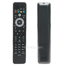 Remote Control for Phillips LED TV RC25109 DVD AUX Hph168 RC4350 01B RC4343-01