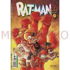 Fumetto - Rat-Man Color Special 27 - Panini Comics