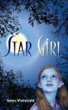 Star Girl by Henry Winterfeld (2015, Paperback)