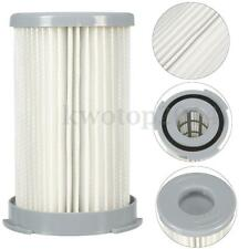 Vacuum Cleaner HEPA Filter Replacement For Electrolux ZS203 ZT17635 Z1300-213