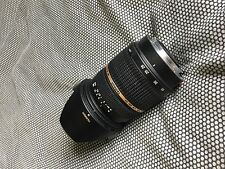 Tamron 28-75mm F/2.8 Aspherical AF IF Lens SONY a-mount