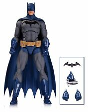 DC Collectibles Icons Batman Last Rights Action Figure in stock! DC Direct