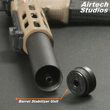 Airtech Studios Ares Amoeba AM-014 BSU Barrel Stabilizer Unit
