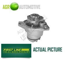 FIRST LINE ENGINE COOLING WATER PUMP OE QUALITY REPLACE FWP1767