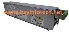 X7428A 300-1674 400 Watt AC Power Supply For Sun Fire V240