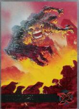 Phalanx '95 Fleer Ultra X-Men #36