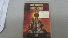 Gene Simmons Family Jewels Season 2 Disc 1 Disc ONLY DVD