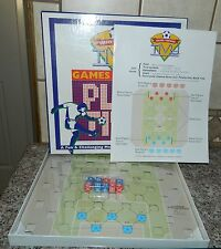 GAMES OF SKILL Play Tivy Soccer Football FUN & CHALLENGING MATH GAME