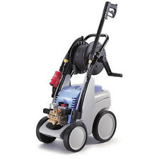 Kranzle Professional 1600 PSI (Electric-Cold Water) Pressure Washer