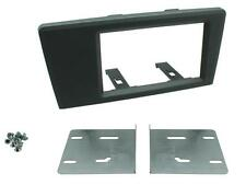 Volvo V70 2000-2007 Double Din Car Stereo Fitting Facia CT23VL05