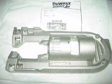 dewalt  genuine parts base dc308 dc318 dc330 dcs331 dcs332 dw331 dw333