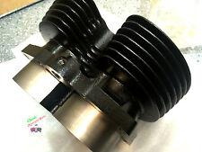 71-4005 GENUINE TRIUMPH BONNEVILLE T140ES TR7T 76mm CYLINDER BARREL 10 STUD