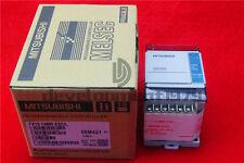 1PCS NEW Mitsubishi Melsec PLC FX1S-14MR-ES/UL FX1S14MRESUL