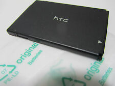 ORIGINAL HTC DESIRE Z LEGEND G6 WILDFIRE G8 A6363 Li-ion BATTERY BB96100 BG32100