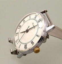 Vintage Soviet  russian watch RAKETA