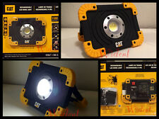 CAT Rechargeable LED WorkLights CAT-CT3515PL