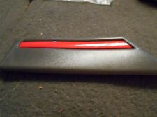 NOS 1988 1989 1990 MERCURY TRACER FRONT FENDER TRIM MOLDING E8GY-16004-A NEW OEM