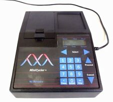 MJ Research PTC-150 Lab Laboratory Minicycler DNA Thermocycler