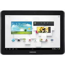 Samsung Galaxy Tab 2 SGH-T779 16GB, Wi-Fi + 3G (T-Mobile), 10.1in