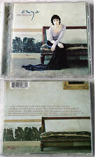 ENYA - A Day Without Rain .. 2000 WEA-CD