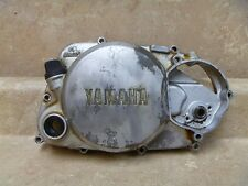 Yamaha 50 RX SPECIAL RX50-K Used Engine Right Cover 1983 #SM34