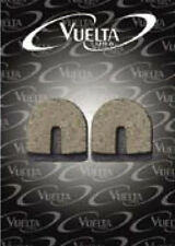 Vuelta Clarks CMD/1 Disc Brake Pad (037042315)