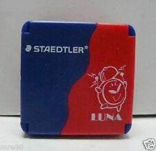 MRE * Staedtler Luna Alarm Clock #1