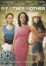 My Other Mother (DVD, 2016) Lynn Whitfield Lighting, essence Atkins, Angie Stone