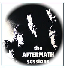 Rolling Stones  Aftermath Studio Sessions Vol I   2 CD Set