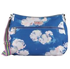 RRP £50 AUTHENTIC CATH KIDSTON CLOUDS CROSSBODY ALL DAY WATERPROOF BAG