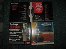 Simply red live in cuba - 2 CD