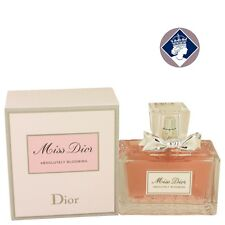 Christian DIOR MISS DIOR absolutely Blooming 100ml/3.4oz DONNA PROFUMO EDP SPRAY