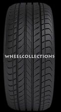 NEW TIRE(S) 185/60R14 LION SPORT HP 82H 185/60/14 1856014 ALL SEASON M+S