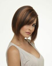 KIMBERLY EAR TO EAR LACE FRONT HANDTIED WIG BY ENVY *U PICK COLOR *NIB W/TAGS