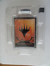 Planechase Primordial Hunger Set X1 *New* Magic The Gathering MTG!