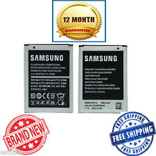 Samsung EB425161LU 1500mah Battery For Samsung Galaxy S Duos/S Duos 2 s7562/7582