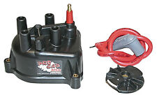 MSD Modified Distributor Cap And Rotor For B Series Acura Integra GSR 94-01