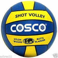 Cosco SHOT VOLLEY Volleyball Size-4