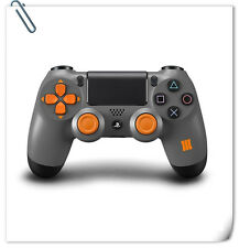 ★LIMITED★ PS4 SONY ORIGINAL DualShock Controller Analog CALL OF DUTY Edition