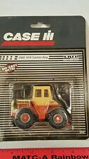 Ertl Case 1470 Traction King 1/64 diecast farm tractor replica collectible