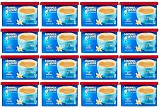 16 Maxwell House FRENCH VANILLA CAFE Coffee Creamer Drink Mix Beverage Mix
