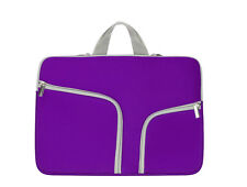 Sleeve Bag Carry Bag Case Laptop For Apple MacBook Air Pro Retina11/13/15 inch