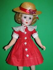 1952 American Character Sweet Sue Original OUTFIT! OUTFIT ONLY NO DOLL!