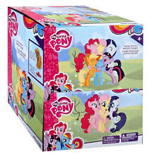 MY LITTLE PONY SERIES 1 MINI FIGURES MYSTERY BOX 24 COUNT