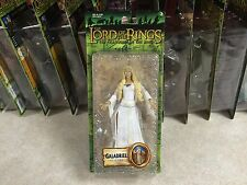 ToyBiz Lord of the Rings Figure MOC - FOTR Fellowship GALADRIEL Normal